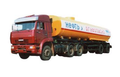 ППЦ-96742-0000010-04 (мазут, нефть)