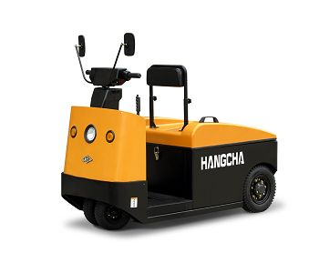 Электротягач Hangcha QDD4-C1S