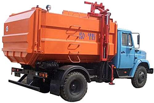 КО-449-10