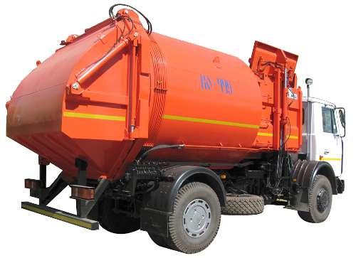 КО-449-33