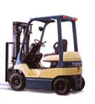 Linde Material Handling готовится к выпуску новых дизельных погрузчиков